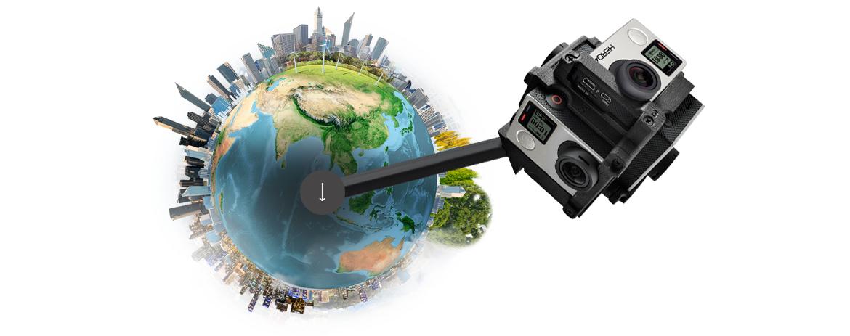 360video-na-com-funguje