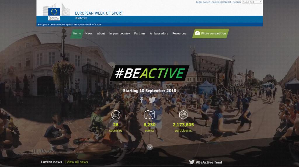 beactive_ke