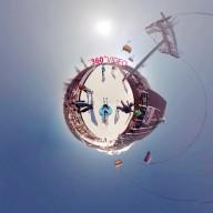 vysoke_tatry_360video_2