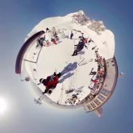 vysoke_tatry_360video_5